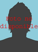 0 foto no disponible