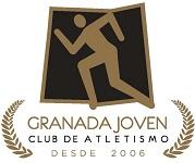 C.D. Atletismo Granada Joven