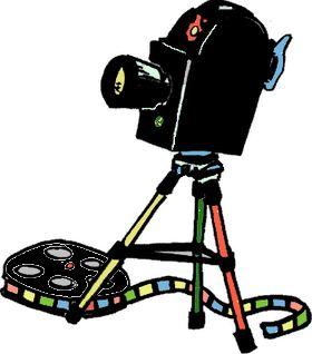 camara de video 02