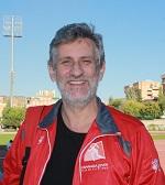 1960 rafael bailon romero 2014